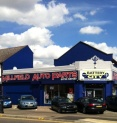 About Millfield Autoparts