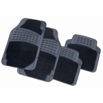 10% off when you buy any set of Car Mats