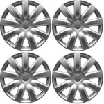£2 off when you purchase any set of Wheel Trims