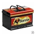 £2.50 off all Car Batteries