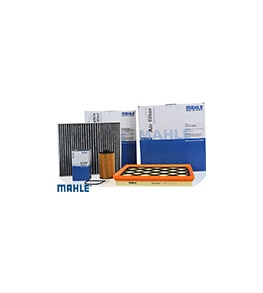10% OFF Mahle service kits