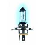 £2.50 off performance bulbs