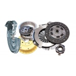 £5 off any LUK clutch kit or £10 off any flywheel